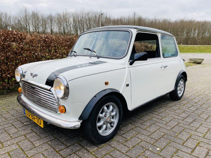 Mini Cooper | 1993